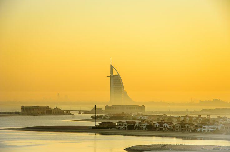 1000 images about duba dubai mirats arabes unis for Sailboat hotel dubai