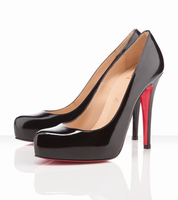 zapatos christian louboutin outlet online