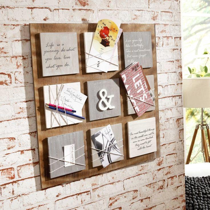12 best Terminkalender Leder images on Pinterest | Day planner ...