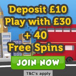 Online Bingo Sites Best Bingo Games Online  – PokerShop.biz