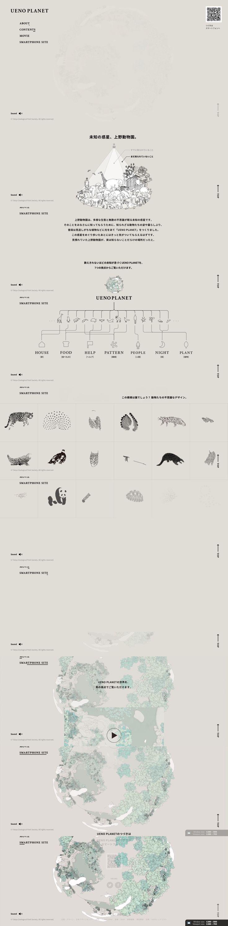 http://www.tokyo-zoo.net/zoo/ueno/planet/pc/