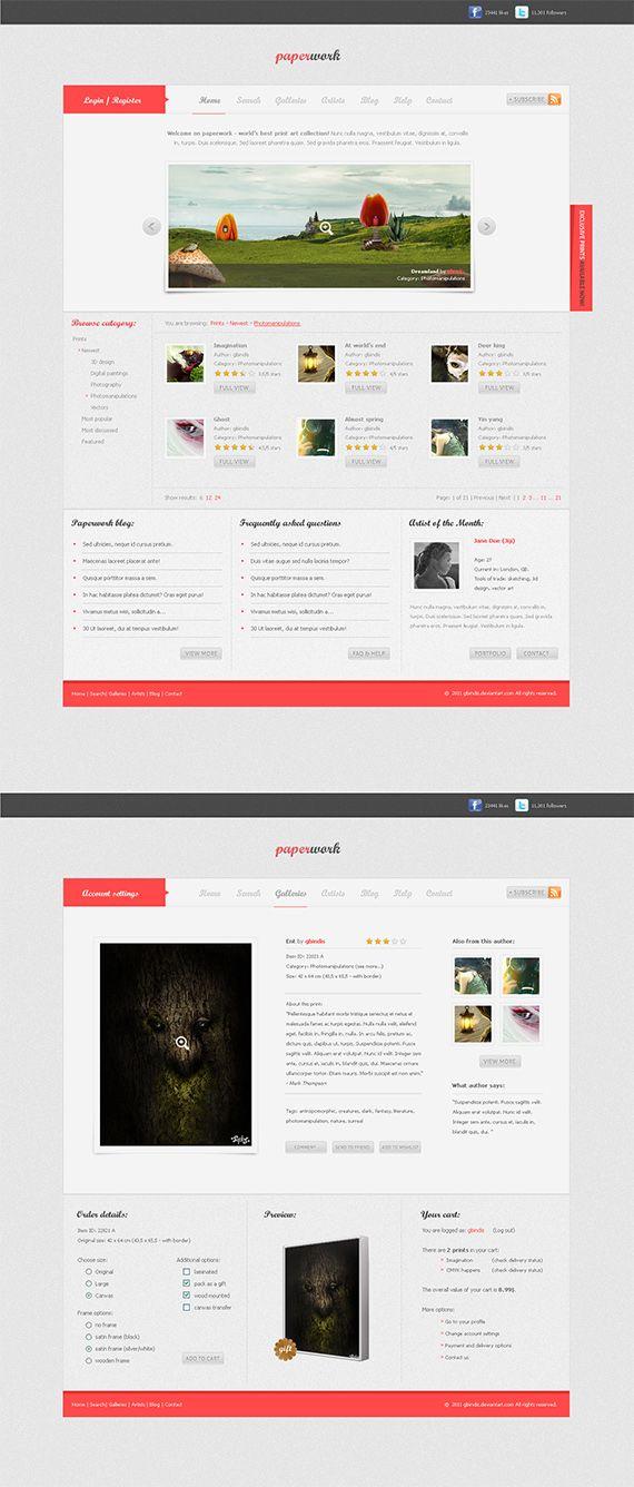 web design  http://www.techirsh.com