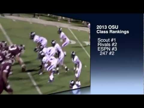 2013 Ohio State Recruiting