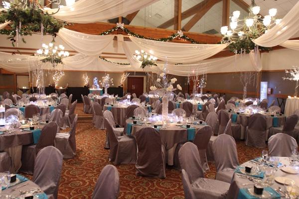 410 Best Images About Wedding Decor Ideas On Pinterest