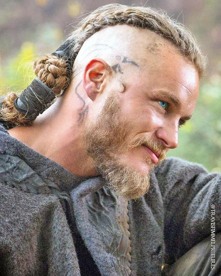 Best 25+ Travis fimmel ideas on Pinterest   Ragnar ...  Best 25+ Travis...