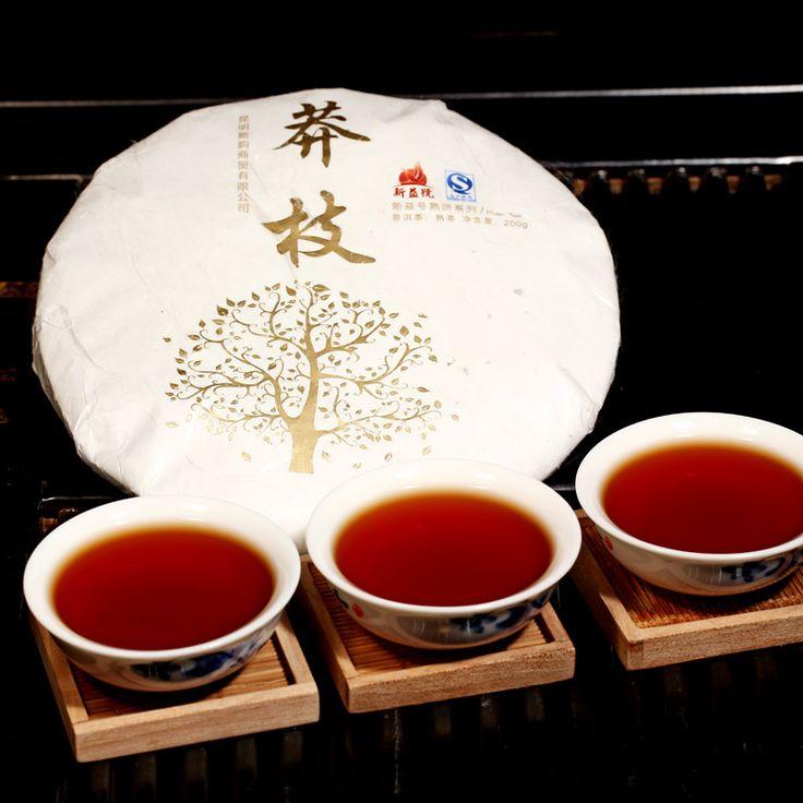$29.60 (Buy here: https://alitems.com/g/1e8d114494ebda23ff8b16525dc3e8/?i=5&ulp=https%3A%2F%2Fwww.aliexpress.com%2Fitem%2FWushan-Mangzhi-Chinese-Puer-Tea-Pu-Er-Cha-Puer-200g-Cake-Puer-Tea-Ripe-Slimming-tea%2F32668197669.html ) Wushan,Mangzhi,Chinese Puer Tea,Pu Er,Cha,Puer 200g,Cake,Puer Tea Ripe,Slimming tea,Shu,Healthy tea, for just $29.60