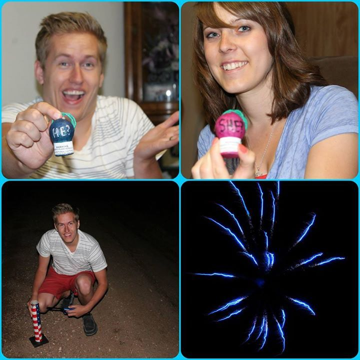 10 best Baby Shower Firework Ideas images on Pinterest Firework