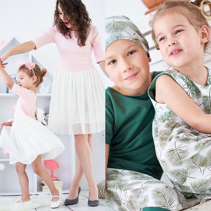 🌝🌴🤰🏻🤰🏻 A feltöltődés, a mókás pillanatok a nyári lazább hetekben valósulhat meg igazán. Érezd jól magad BABA-MAMA kollekcióinkban, ahol nemcsak gyermekeddel öltözhetsz össze, hanem gyermekeidet is azonos ruhába bújtathatod. Legyen kislány vagy kisfiú, egy éves vagy akár hat, nálunk minden méretet megtalálsz 🌝🌴🤰🏻🤰🏻 #summer #fashion #sun #pregnant #happy #happymumshop #maternityfashion #mum #babamama #kismama #kismamadivat #babaváró #beautiful
