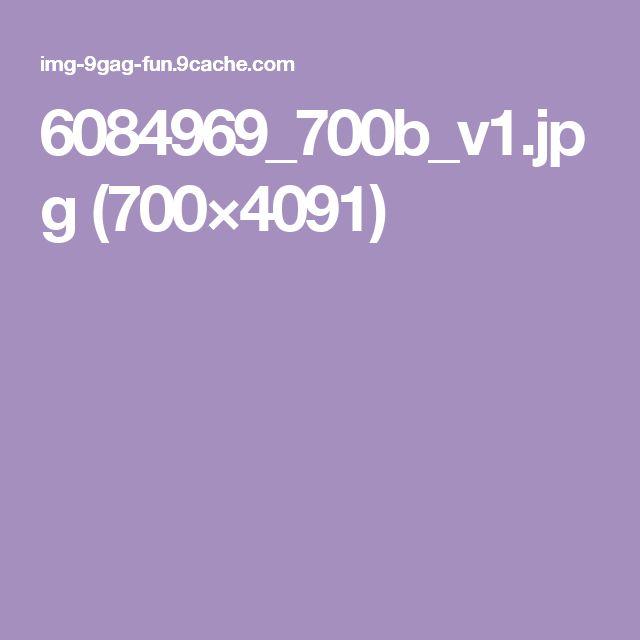 6084969_700b_v1.jpg (700×4091)