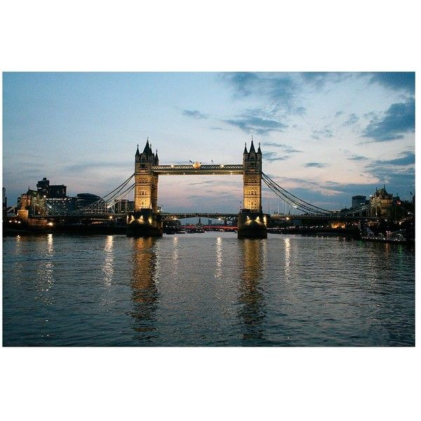 Virgin Experience Days Thames Dinner Cruise With Wine For Two ($135) ❤ liked on Polyvore featuring home, kitchen & dining and bar tools