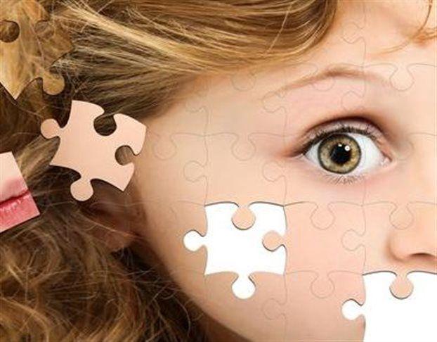Ειδική Διαπαιδαγώγηση: «Αυθόρμητες» μεταλλάξεις συνδέονται με τον αυτισμό...