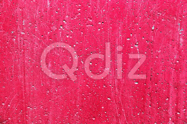 Qdiz Stock Photos | Plaster or cement texture pink color,  #abstract #aged #ancient #art #artistic #backdrop #background #blank #cement #clay #clear #coarse #color #concrete #crack #cracked #damaged #decoration #decorative #design #dirty #effect #exterior #fissure #grime #grunge #messy #obsolete #old #paint #pattern #pink #plaster #retro #rift #rough #scratch #scratched #shabby #stucco #surface #texture #vintage #wall #weathered #worn #wreck #wrinkled