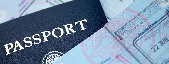 US VISA ESTA Application Online Form......................https://usvisaesta.wordpress.com/2016/11/30/us-visa-esta-application-online-form/
