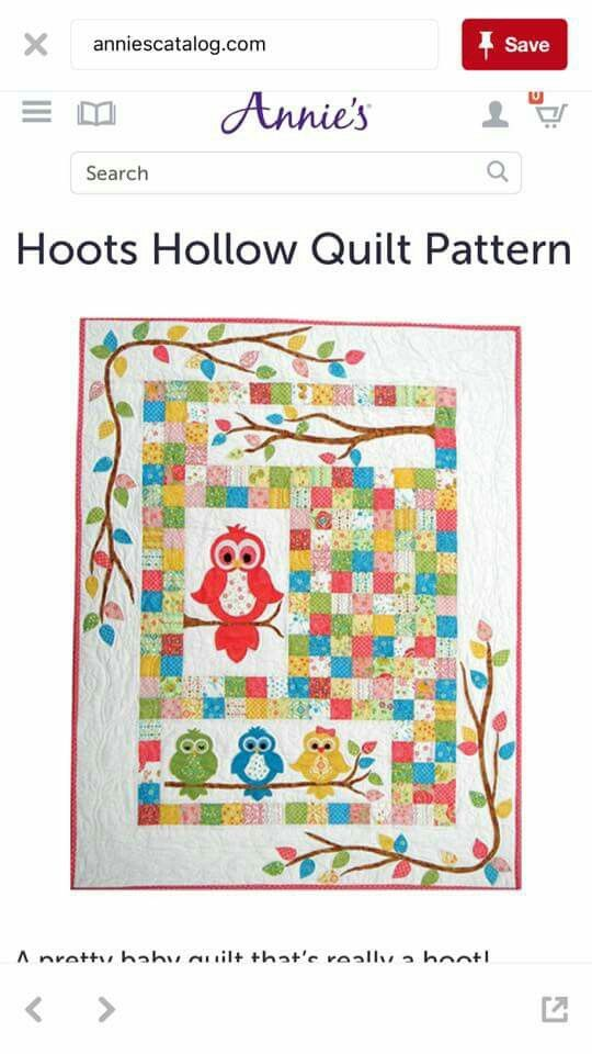 76 Best Baby Quilts Images On Pinterest Quilt Baby Boy