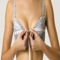 Best Natural Supplement To Increase Breast Size