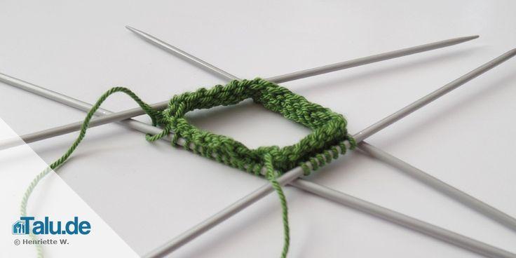 Les 16 Meilleures Images Du Tableau Stricken Sur Pinterest Crochet