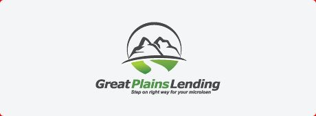 Types: Installment Loans, Quick Cash Loans, Emergency Loans, Medical downbupnwh.galment Loans· Bad Credit Loans· Home Improvement· All Credit Types WelcomeServices: Personal Loans Online, Payday Loans Online, Installment Loans Online.