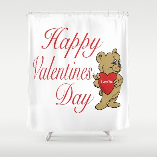 20 Best Happy Valentines Day Society6 Images On Pinterest