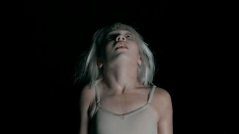 New trending GIF on Giphy. music dance sia maddie chandelier elastic heart this is acting big girls dont cry. Follow Me CooliPhone6Case on Twitter Facebook Google Instagram LinkedIn Blogger Tumblr Youtube