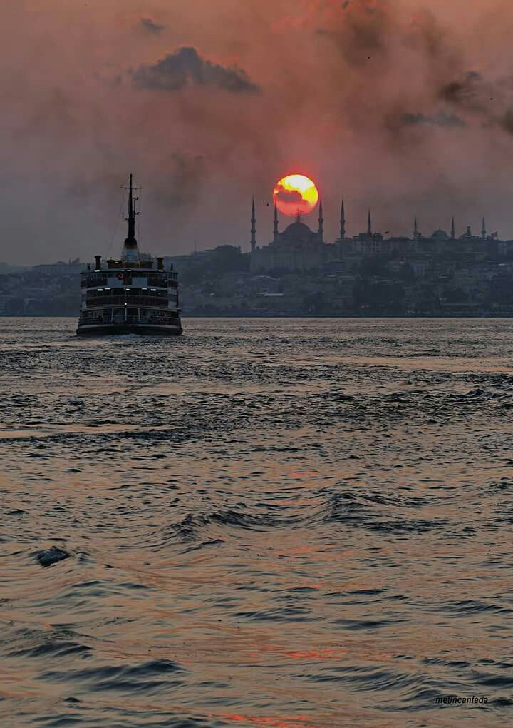 Foto Metin Canfeda /Türkiye