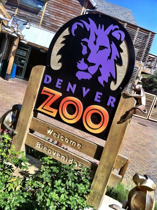 Denver zoo coupon printable
