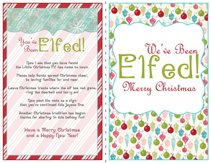 Christmas Youve Been Elfed copy.jpg - Google Drive