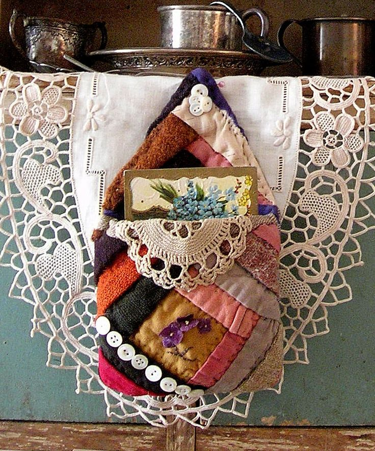 99 Best Repurposing Old Quilts Images On Pinterest
