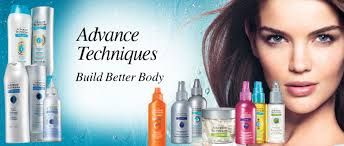 Image result for avon+advance technical