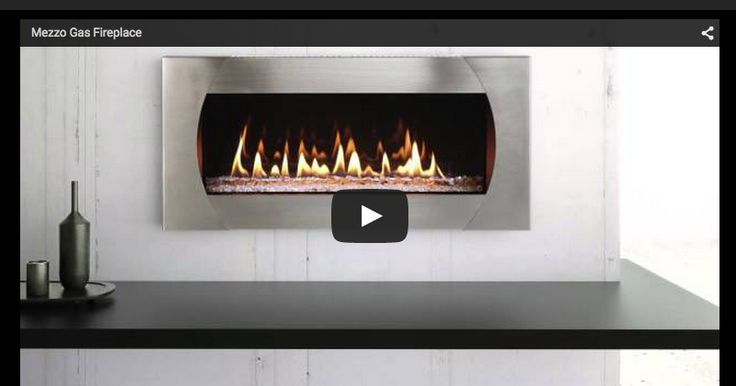 11 Best Multi Sided Fireplaces Images On Pinterest Gas
