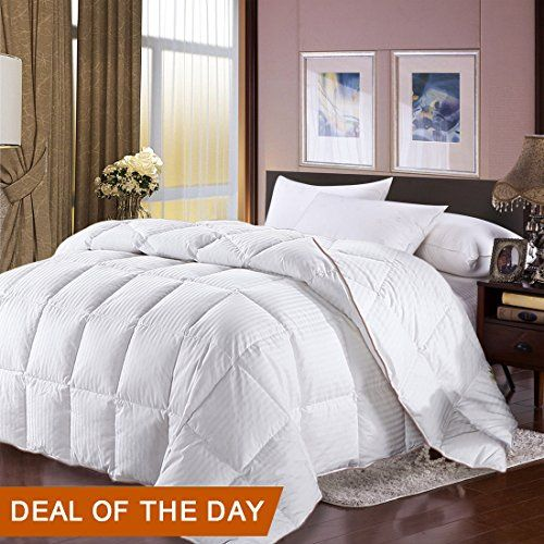 California King Duvet Insert King Size Comforters Cover Goose Down