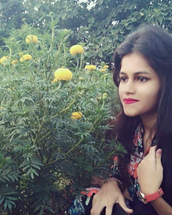 Pin by Arti kumari on instagram in 2019 | Beautiful girl