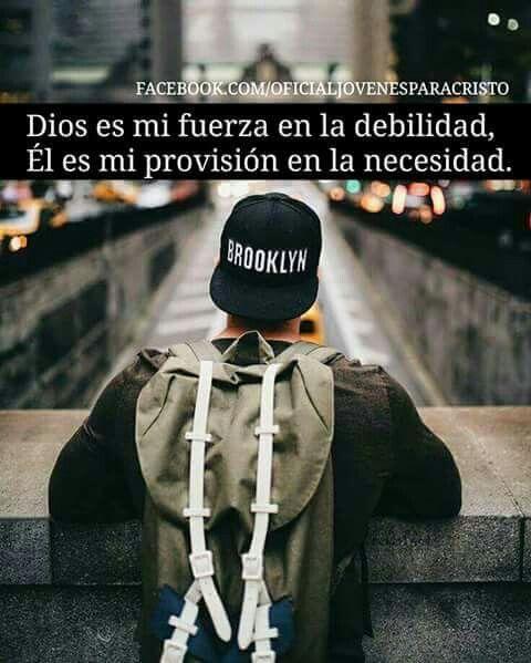 Síguenos en Facebook, ayúdanos a ganar Jóvenes Para Cristo. http://www.facebook.com/oficialjovenesparacristo