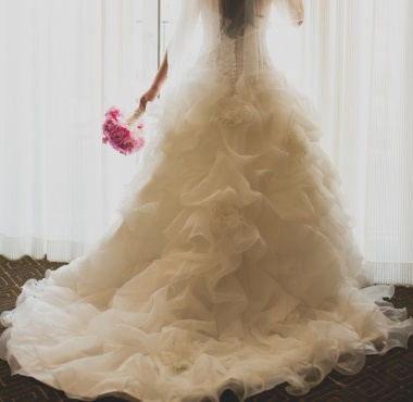 Best 25 recycled bride ideas on pinterest recycled wedding tradesy weddings formerly recycled bride is the worlds largest wedding marketplace junglespirit Images