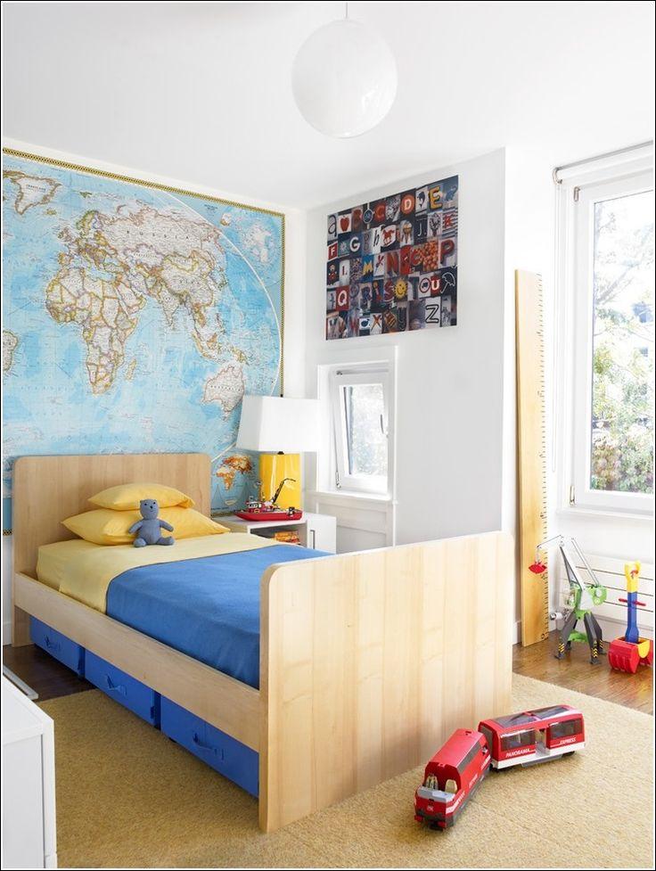 Best Home Decor Images On Pinterest Interior Design Blogs