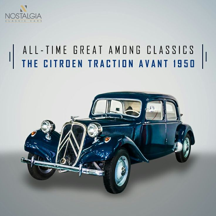 23 best Classic Cars images on Pinterest