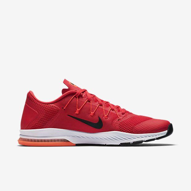 Nike Air Jordan Éclipse Des Hommes De Trains Pour Les Enfants
