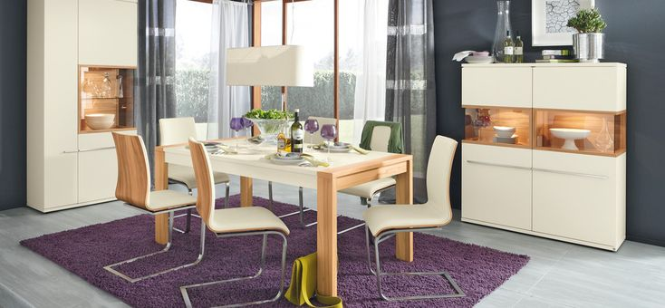 29 modern dining rooms to get inspired from modern dining sets dining sets and modern