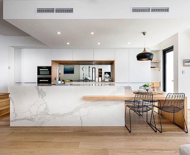 best 25 scandinavian marble kitchens ideas on pinterest
