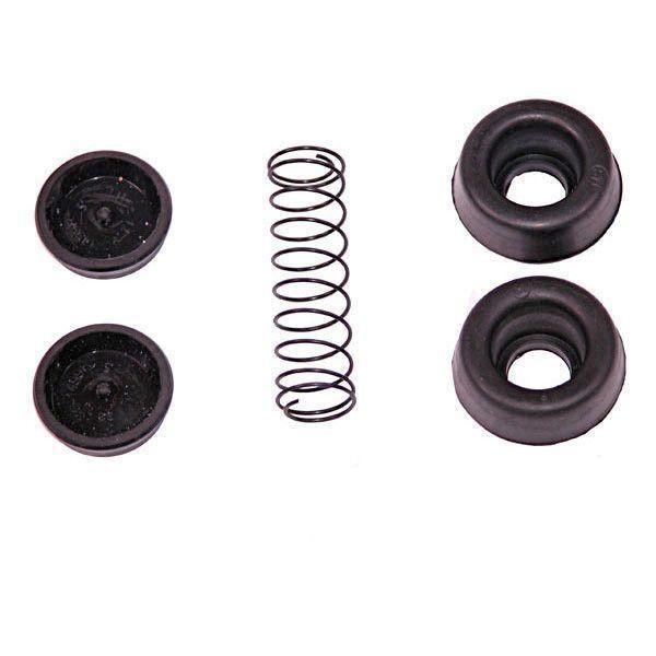 Wheel Cylinder Repair Kit, 15/16 Inch Bore