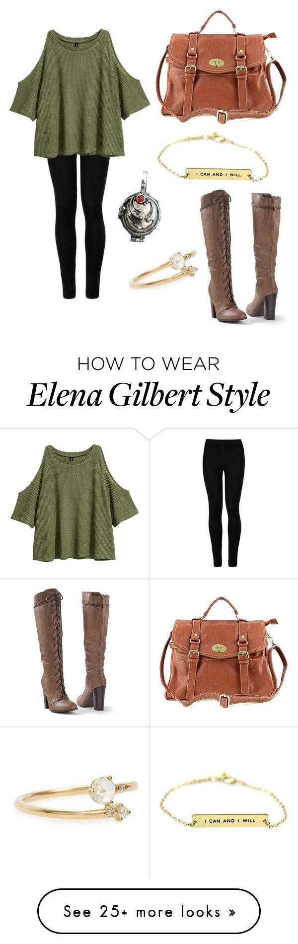 """"""". . ."""" by gbaunton on Polyvore featuring Venus, Wolford and WWAKE"""