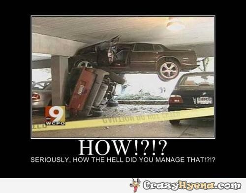 Funny Car Sayings Funny Pictures Pinterest Funny