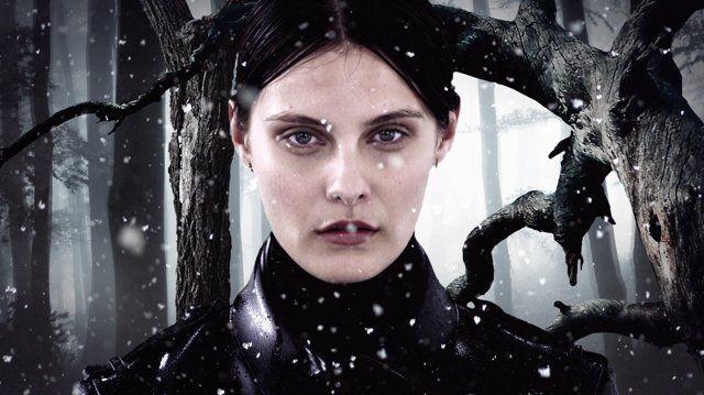Chloe Howcroft