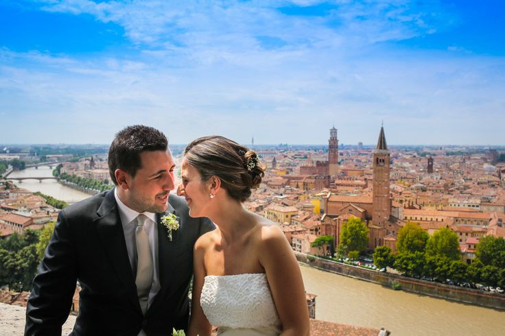 Photo by Nicasio Ciaccio of July 07 on Worldwide Wedding Photographers Community
