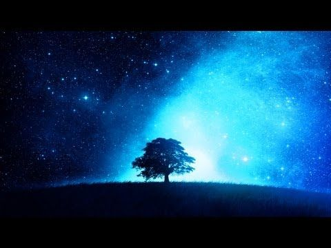 Liquid/Chill/Melodic Drum & Bass Mix [2013] - YouTube