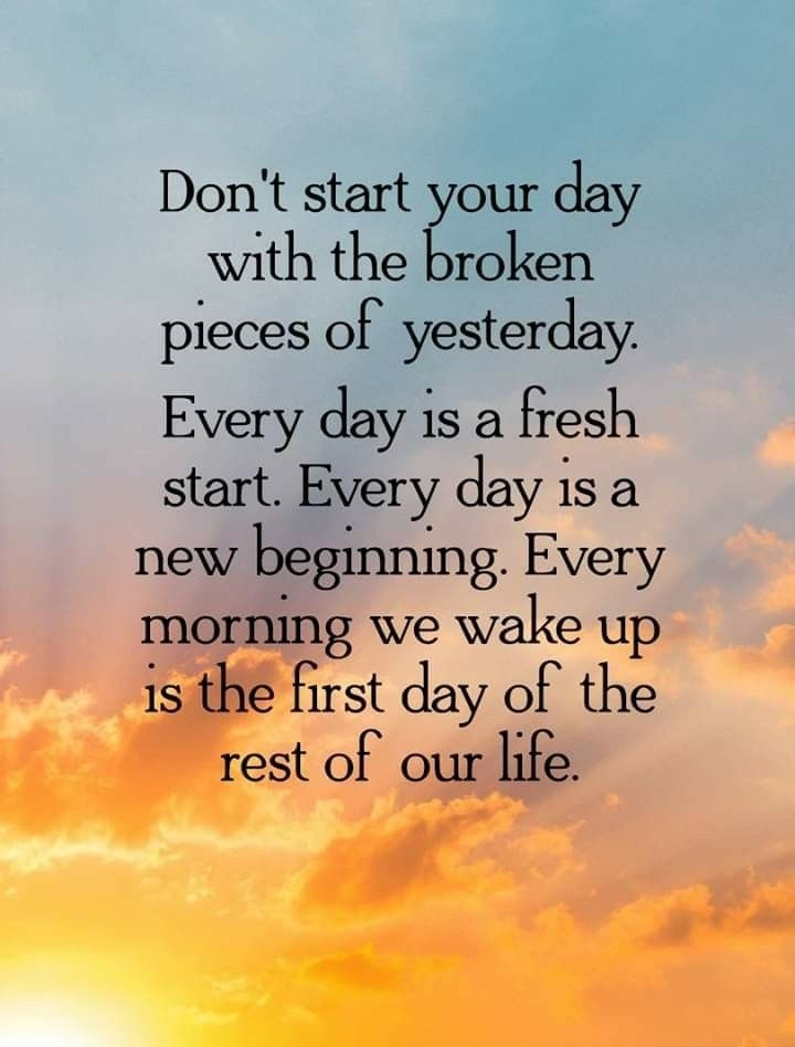 Pin By Debra On Inspiring Memes Your Amazing Quotes Forgotten Quotes Love You Quotes For Him