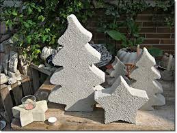 Bildergebnis für beton basteln garten