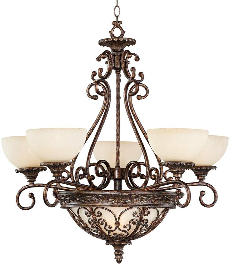 Crystal Bedroom Chandeliers Bedroom Furniture Za Bedroom Lighting Fixture Bedroom Decor Tumblr: 217 Best Lamps/Light Fixtures Images On Pinterest