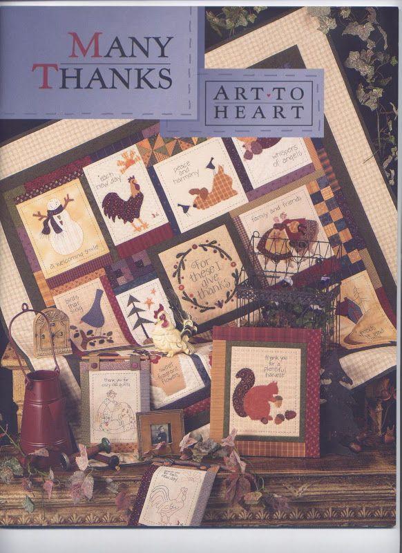 Many Thanks - Alexandra Rocha - Picasa Web Album