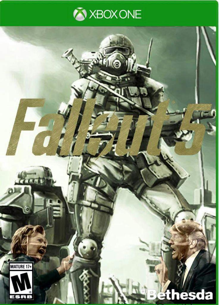 Fallout 5 http://ift.tt/2fvPuhd