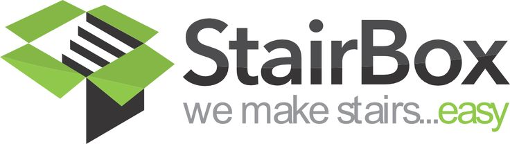 Bespoke online staircase manufacturer.